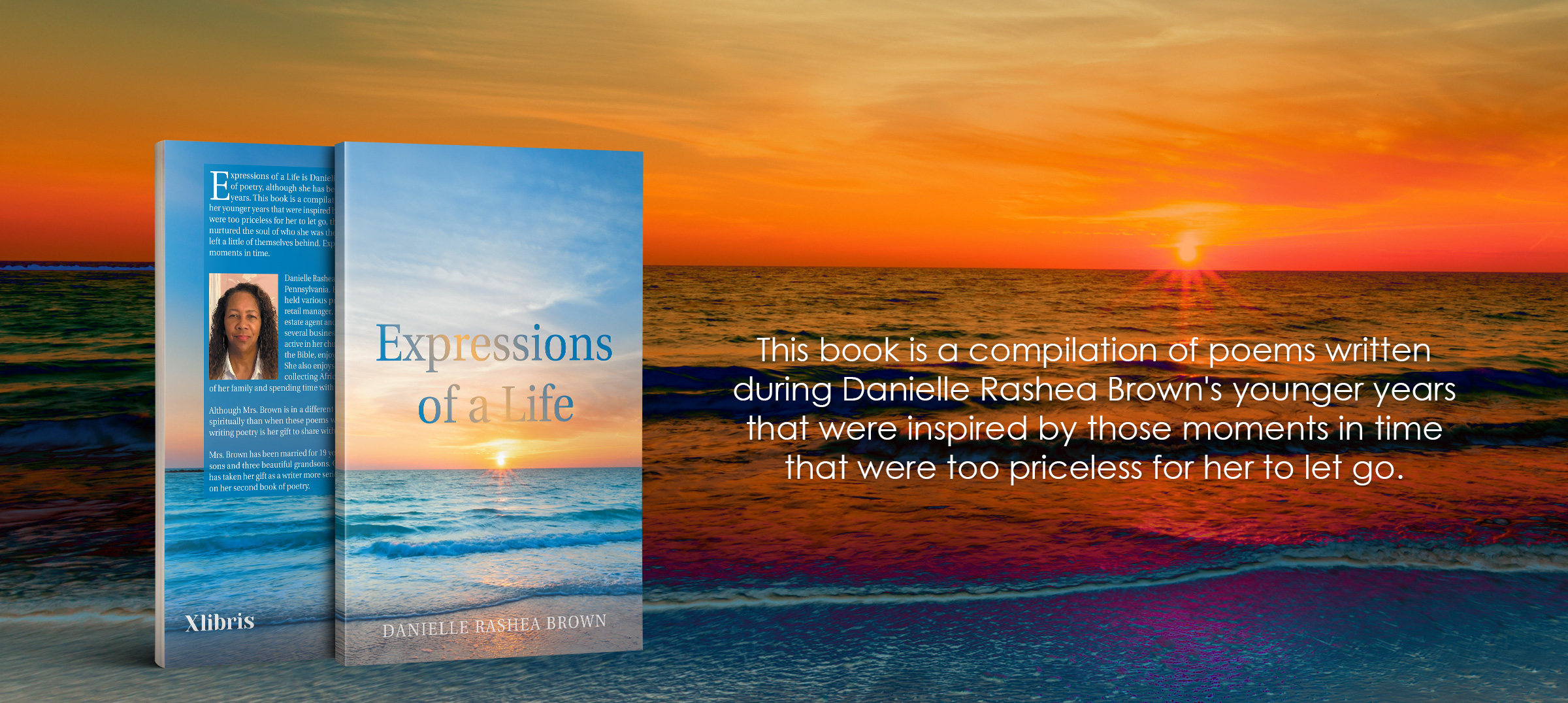 Expressions of a Life